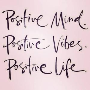 mente positiva donna fitness aprilia