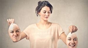 rabbia repressa fitness donna